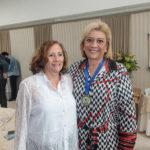 Tarcísio-Porto-Priscila-Cavalcanti-e-Epitácio-Vasconcelos-150x150 Skal promove reunião e almoço festivo no Dallas Grill
