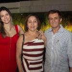 Ellen e Ana Mourão Jorge Lopes 150x150 - Colmeia entrega o novo empreendimento La Reserve