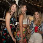 Marina-Alves-e-Seu-Domingo-2-1-150x150 Deixe in Off e Balanço Social animam o Seu Domingo do Colosso
