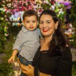 Andrine-Pedro-e-Maria-Luiza-Lemos-150x150 Giscard Diógenes e Patrícia Gurgel celebram aniversário da herdeira Liz