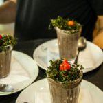 Giz-Cozinha-Boemia-23-150x150 O almoço da sexta-feira no Giz Cozinha Boêmia!
