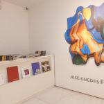 Randal-Pompeu-José-Guedes-e-Lenise-Rocha-150x150 José Guedes recebe arquitetos e decoradores na Galeria Casa D'Alva