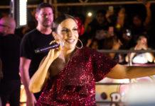 Ivete Sangalo (5)