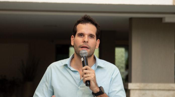 João Fiuza (1)