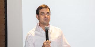 Luiz Trotta Miranda (1)