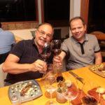 André-Linheiro-Eduardo-Castelão-François-Hauteker-e-Rolff-Campos-21-150x150 François Hautekeur conduz jantar harmonizado no Colosso Fortaleza