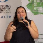 "Jocélio-Leal-Anna-Aranha-Mariana-Fonseca-e-Haroldo-Rodrigues-1-150x150 O POVO e In3citi promovem chamada nacional ""Territórios de Futuro"""