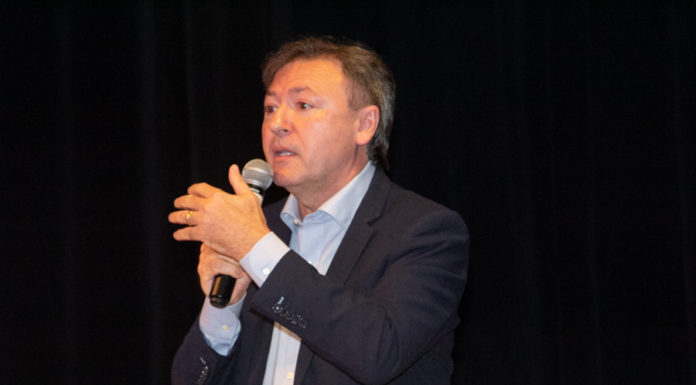 Maurício Filizola (2)