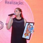 """Cliff-Villar-Liduina-Lessa-Ronaldo-Pessoa-e-Fausto-Nilo-1-150x150 Projeto """"Os Cearenses"""" presta homenagem a Evaldo Gouveia"""