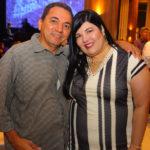 Otacilio Jr E Denise Farias (1)