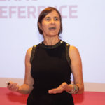 Raquel-Caje-Maurício-Filizola-e-Georgia-Filomeno-1-150x150 Fecomércio anuncia inauguração do Senac Reference em agosto