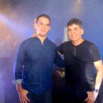 Renato E Jayme Leitão (2)