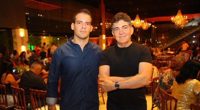 Renato E Jayme Leitão (4)
