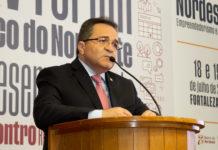 Romildo Rolim (2)