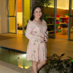 Tayana Claudia 150x150 - Colmeia entrega o novo empreendimento La Reserve
