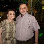 Vera e César Peixoto 150x150 - Colmeia entrega o novo empreendimento La Reserve