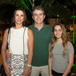 Vivian Ronaldo e Nicole Barbosa 1 150x150 - Colmeia entrega o novo empreendimento La Reserve