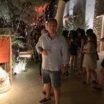 WhatsApp Image 2019 07 25 at 18.53.18 1 150x150 - Casablanca apresenta: o encanto de Mykonos, a ilha mais famosa da Grécia