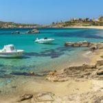 beach Mykonos 83d30cf6e72c 150x150 - Casablanca apresenta: o encanto de Mykonos, a ilha mais famosa da Grécia
