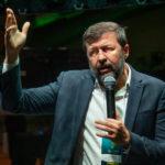 lcio Batista 1 1 150x150 - Ceará Global debate a internacionalização da economia cearense