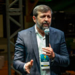 lcio Batista 2 1 150x150 - Ceará Global debate a internacionalização da economia cearense