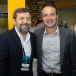 lcio Batista e Danilo Serpa 150x150 - Ceará Global debate a internacionalização da economia cearense