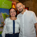 Joe-Tocal-Débora-Prass-e-Colombo-Cialdini-150x150 Sales Mission Miami apresenta novidades para o mercado brasileiro