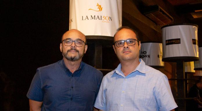 Adriano E Daniel Fiuza (3)