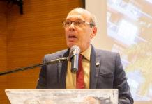 André Montenegro (3)