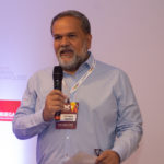 Artur Andrade 1 150x150 - Murilo Pascoal fala sobre parques temáticos no Panrotas Next