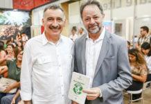 Artur Bruno E Acrisio Sena (1)