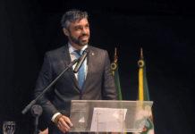 Aureliano Rebouças Júnior EDIT