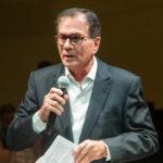Beto Studart 1 1 150x150 - Ceará Global debate a internacionalização da economia cearense