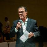 Beto Studart 2 150x150 - Ceará Global debate a internacionalização da economia cearense