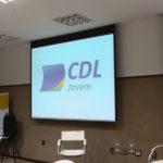 CDL (12)