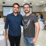 Cabral Neto E Alberto Pinheiro (2)