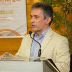 Café com Energia 30º Edição 13 150x150 - Café com Energia debate redução de custos por meio da gestão energética