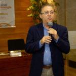 Café com Energia 30º Edição 14 150x150 - Café com Energia debate redução de custos por meio da gestão energética