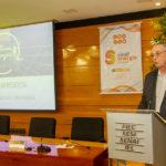 Café com Energia 30º Edição 150x150 - Café com Energia debate redução de custos por meio da gestão energética