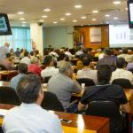 Café com Energia 30º Edição 2 150x150 - Café com Energia debate redução de custos por meio da gestão energética