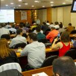 Café com Energia 30º Edição 7 150x150 - Café com Energia debate redução de custos por meio da gestão energética