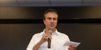 Camilo Santana (2)