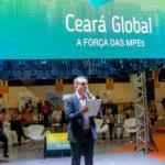 Ceará Global 13 150x150 - Ceará Global debate a internacionalização da economia cearense