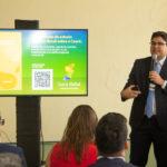 Ceará Global 150x150 - Ceará Global debate a internacionalização da economia cearense