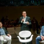 Ceará Global 18 150x150 - Ceará Global debate a internacionalização da economia cearense