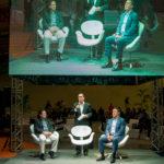 Ceará Global 20 150x150 - Ceará Global debate a internacionalização da economia cearense
