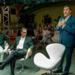 Ceará Global 23 150x150 - Ceará Global debate a internacionalização da economia cearense