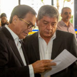 Ceará Global 4 150x150 - Ceará Global debate a internacionalização da economia cearense