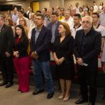Corecon Promove Palestra Em Comemoração Ao Mês Do Economista 2019 (11)