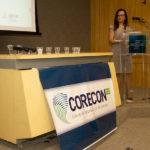 Corecon Promove Palestra Em Comemoração Ao Mês Do Economista 2019 (13)